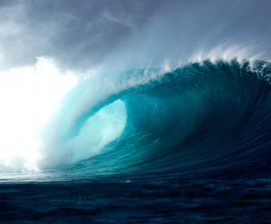 EPIC-CLOUDBREAK.jpg