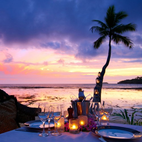 Fiji-Namale-Sunset-Dining1