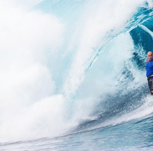 Kit Deger passes away.  treasured member of the Fiji Surfing community.